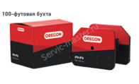 Бухта цепи Oregon 91VXL100R